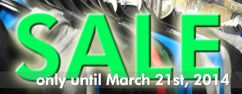 SALE_countdown_eng