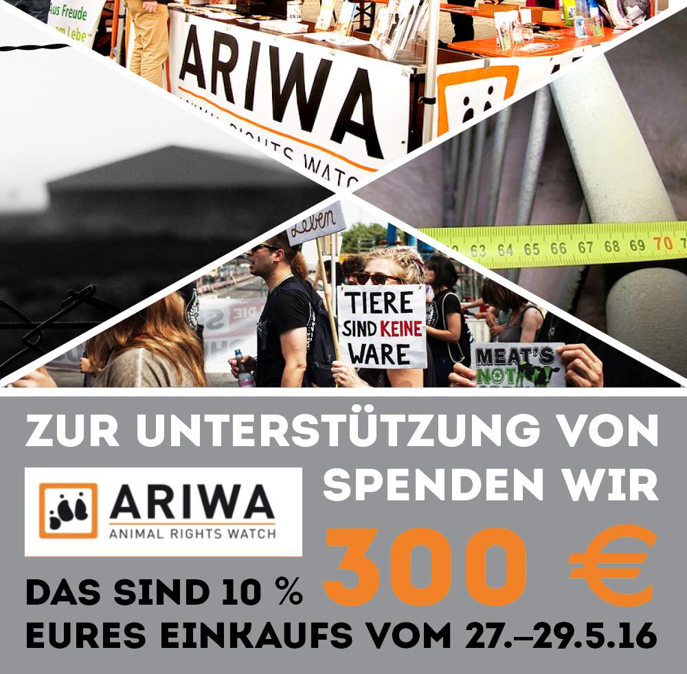 ariwa_spende