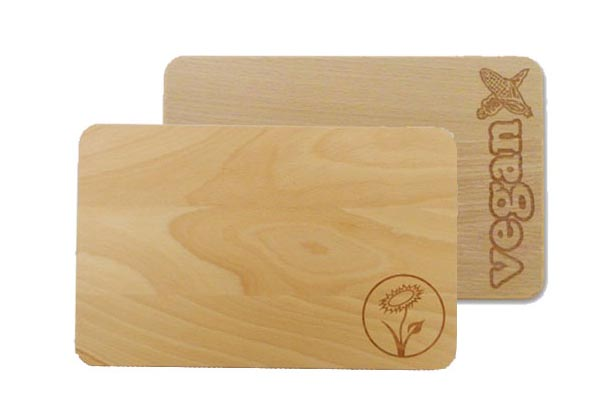 picture of our new cutting boards
