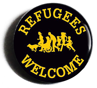 button_refugeeswelcome_2