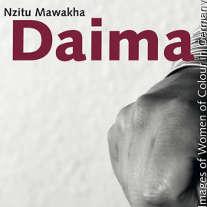 Titel von Daima