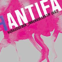 Titelbild von Fantifa