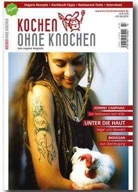 Abbildung des Covers