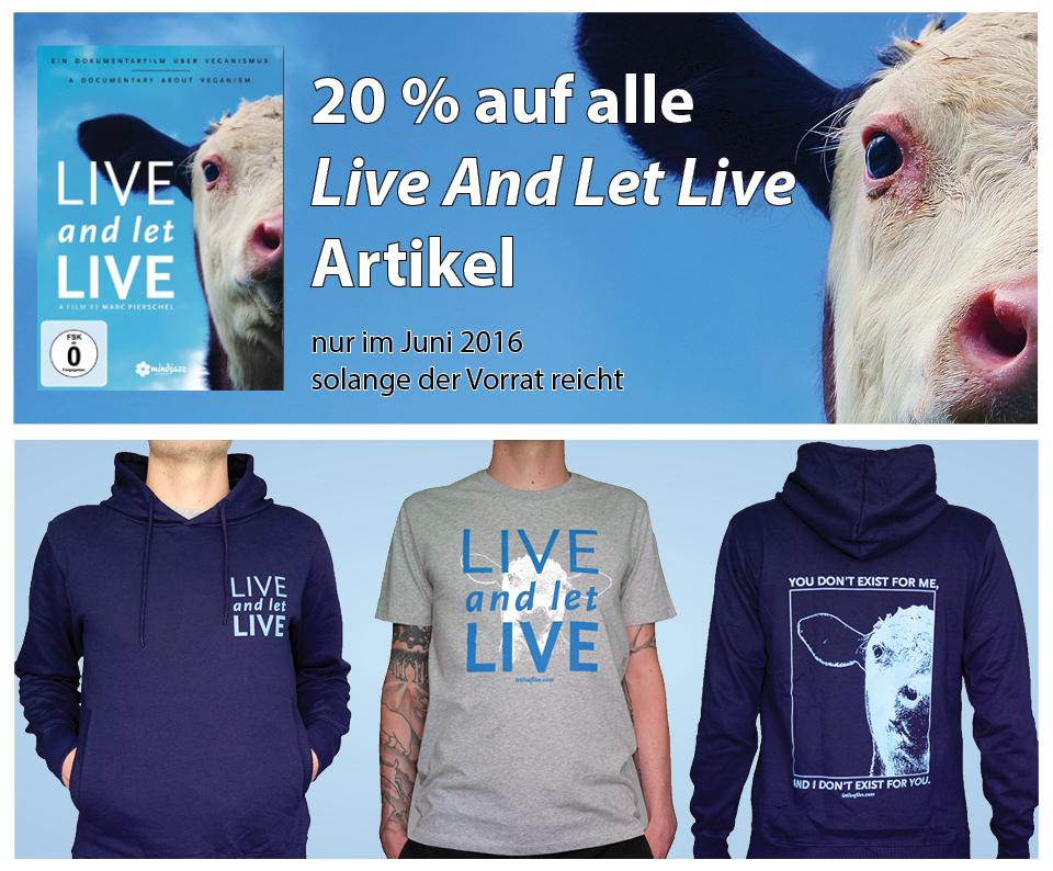 liveandletlive_fb