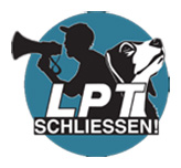 Logo von LPT Schliessen