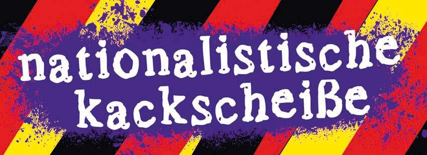 nationalistische_kackscheisse