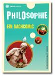 Abbildung des Buches Philosophie - ein Sachcomic