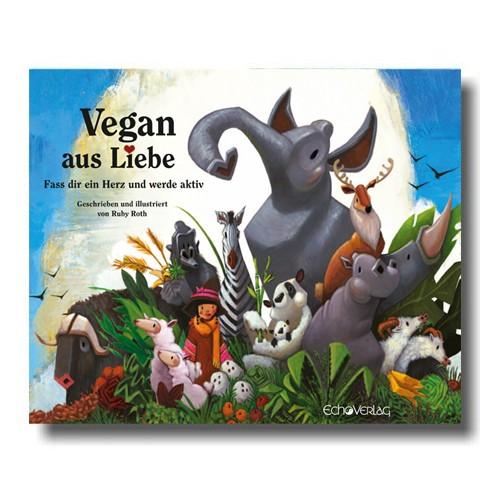 veganausliebe_1