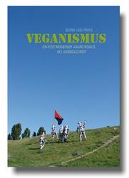 Eine Studie über Veganismus